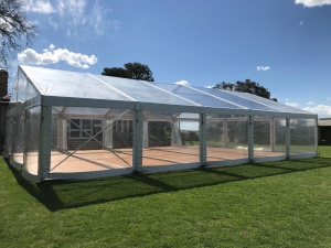 10m_x_15m_clear_roof_and_wall_marquee_with_intergrated_flooring
