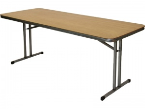 1_8m_wooden_folding_table_1401017792