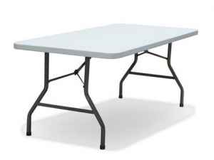 2_4m_plastic_banquet_table
