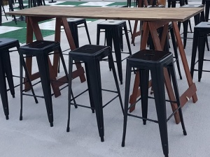 black_bar_stools_-_tall2