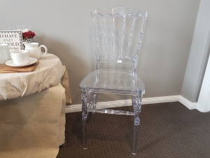 clear_napoleon_chair2