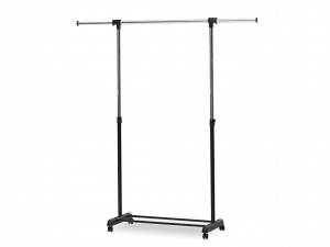 clothes_rack