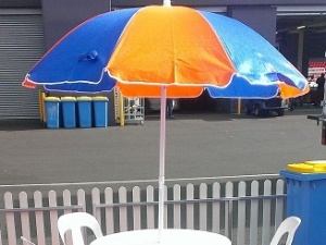 coloured_market_umbrella_1