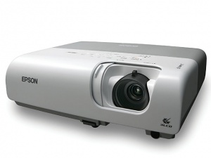 epson_2200_projector