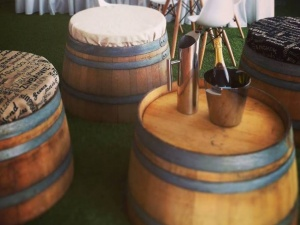 half-wine-barrel_1621877200