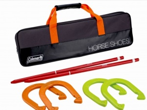 horseshoe_bag