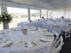marquee_with_silk_and_clear_walls_-_email_1748606897
