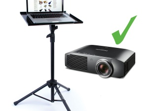 projector_stand2