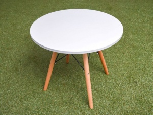round_kids_table
