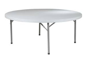 round_table_469732826