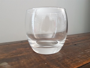rounded_water_tumbler_-_short