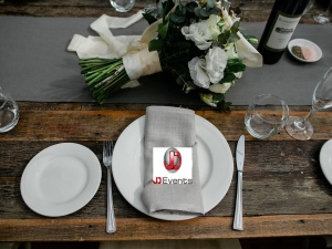 rustic_table_place_setting__jd