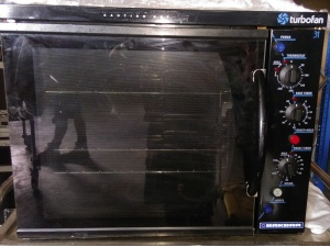 turbofan_oven_4_tray_15amps