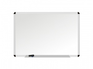 white_boards