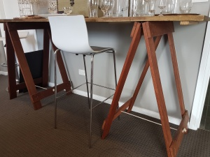 white_hi_back_bar_stool