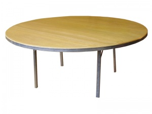 wooded_round_table