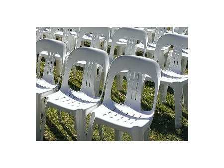 event_chairs3