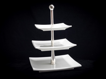 platter-high-tea-large-tiered-plates