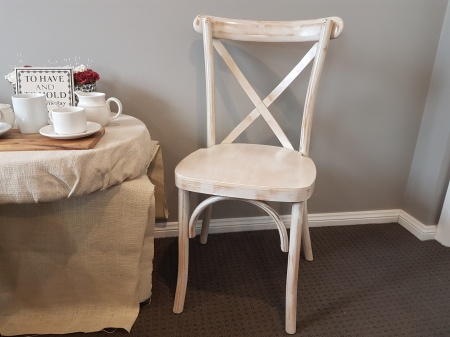 white_wash_cross_back_chair_
