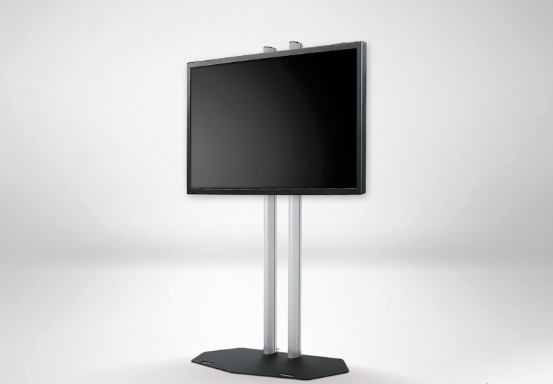 Expo Tv Stands : Plasma lcd tv stand m tall bathurst event