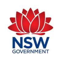 NSW Government clent
