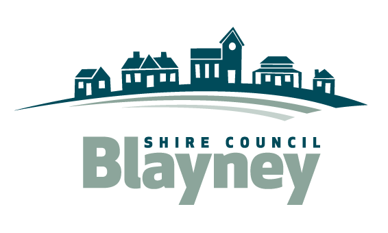 Blayney Shire Council Logo RGB Medium 1